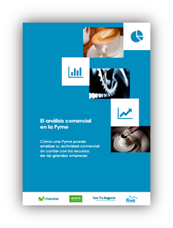 analisis-comercial-pyme